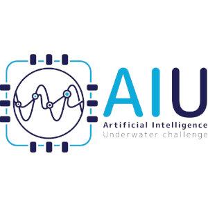 AI Underwater Challenge