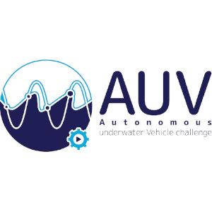 AUV Challenge