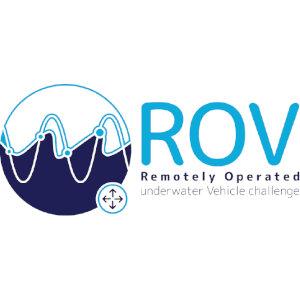 ROV Challenge