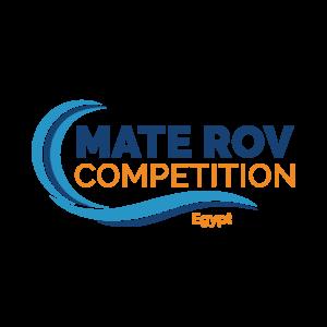 MATE Egypt ROV