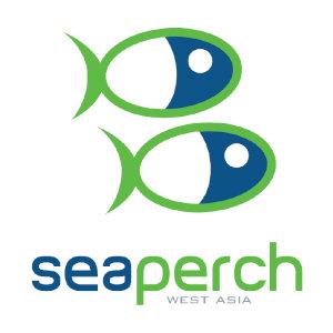 SeaPerch WA Challenge