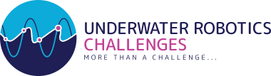Underwater Robotics Challenges