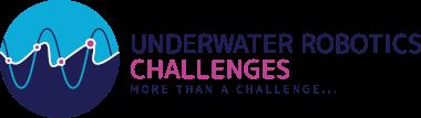 Underwater Robotics Challenges